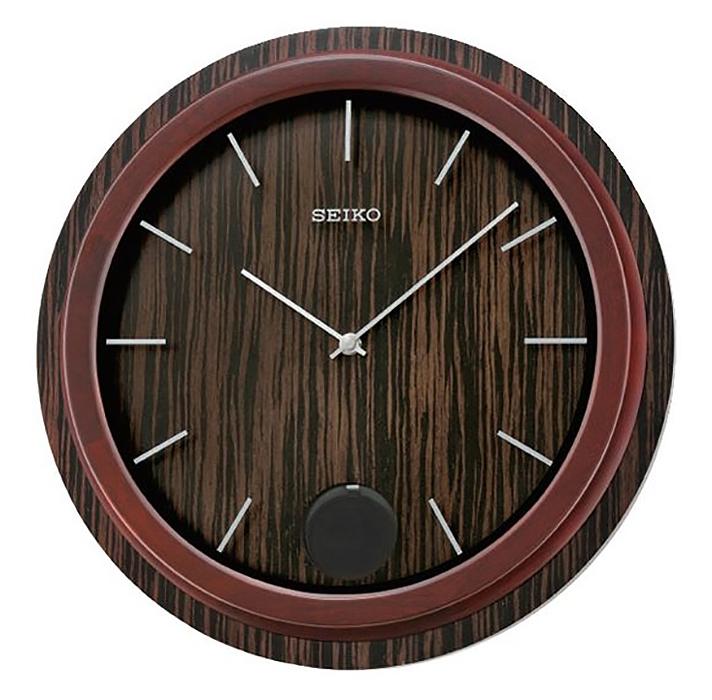 Seiko QXC222Z - zegarek