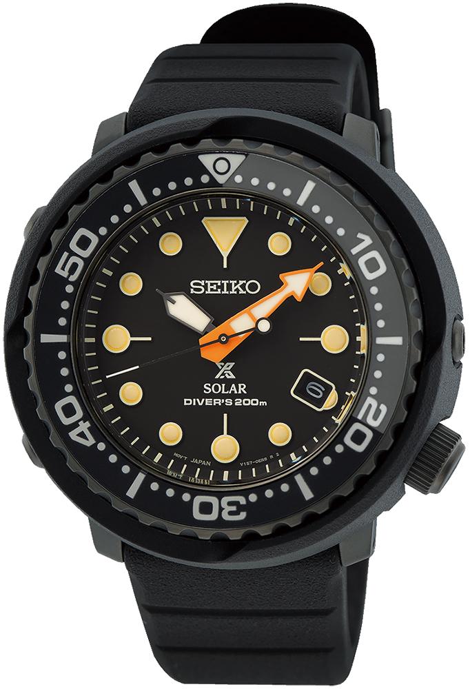 Seiko SNE577P1 - zegarek męski