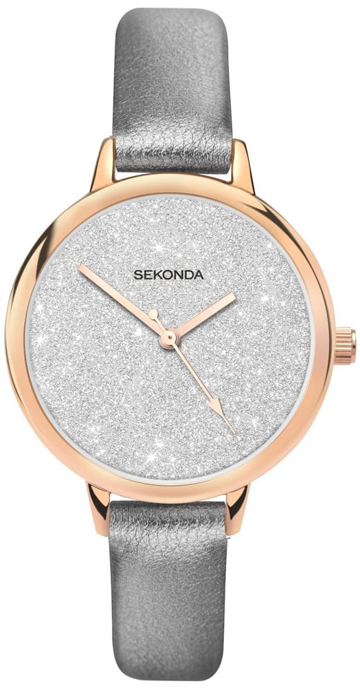 Sekonda SEK.40024 - zegarek damski