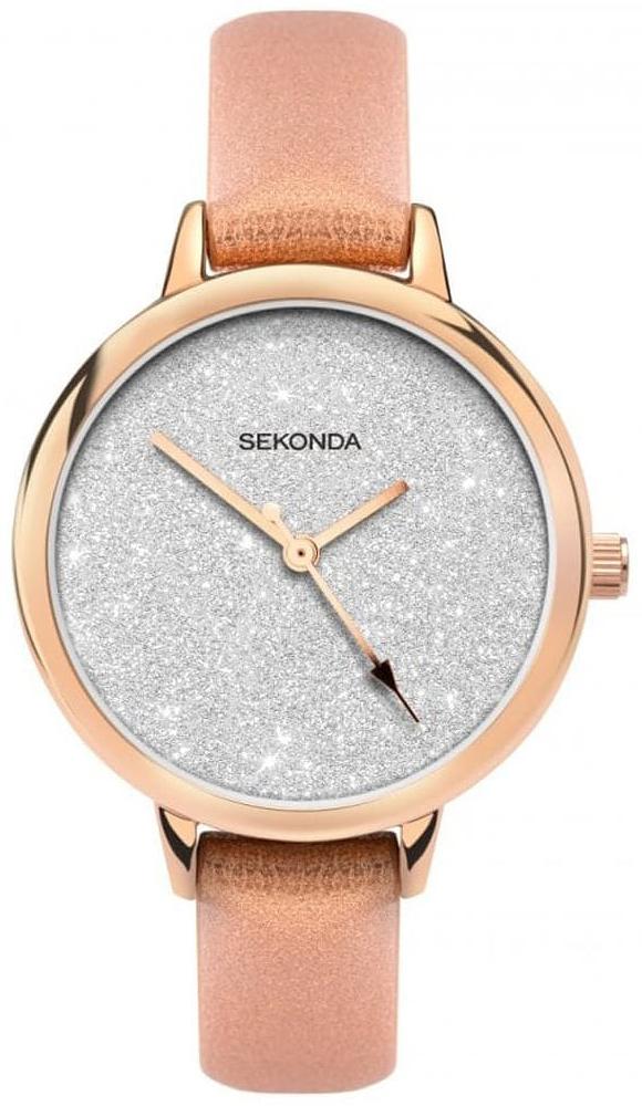 Sekonda SEK.40025 - zegarek damski