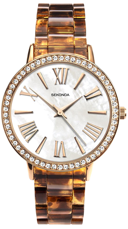 Sekonda SEK.40031 - zegarek damski