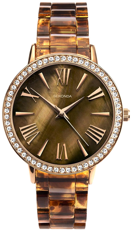Sekonda SEK.40032 - zegarek damski