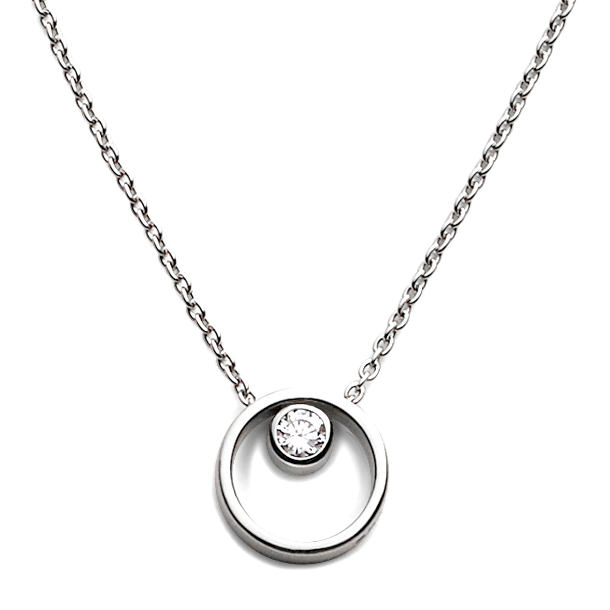 Skagen SKJ0833040 - biżuteria