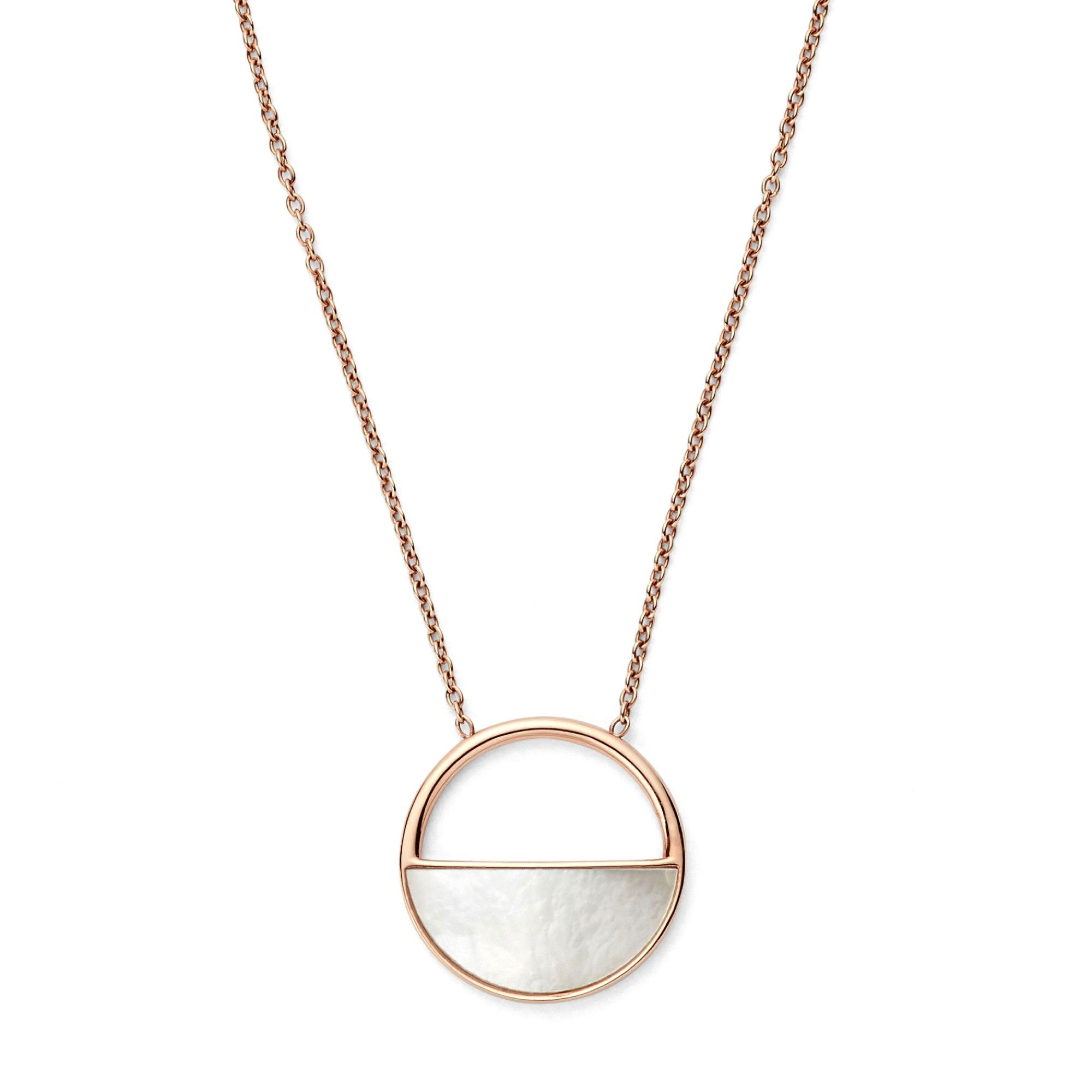 Skagen SKJ0997791 - biżuteria