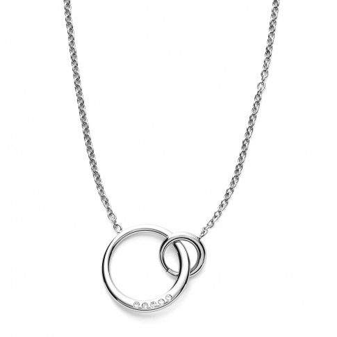 Skagen SKJ1053040 - biżuteria