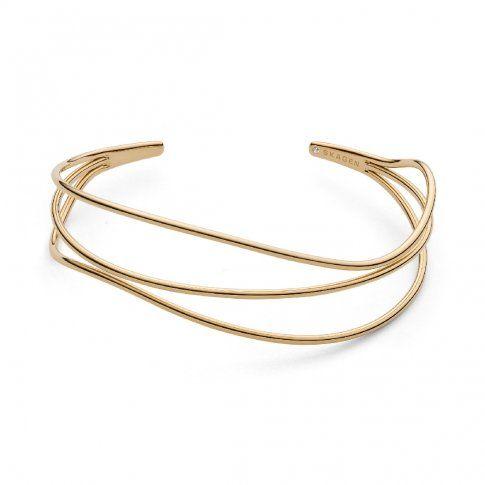 Skagen SKJ1216710 - biżuteria