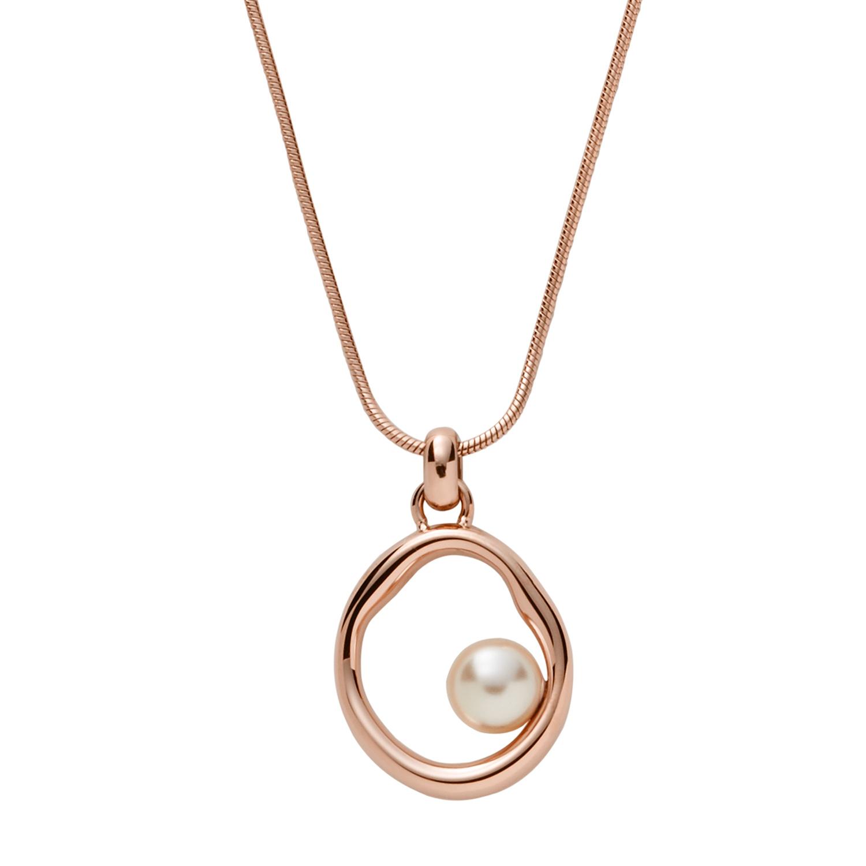 Skagen SKJ1443791 - biżuteria