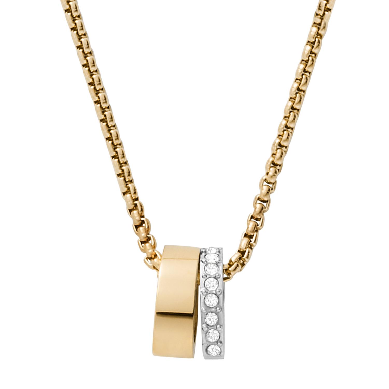 Skagen SKJ1450998 - biżuteria