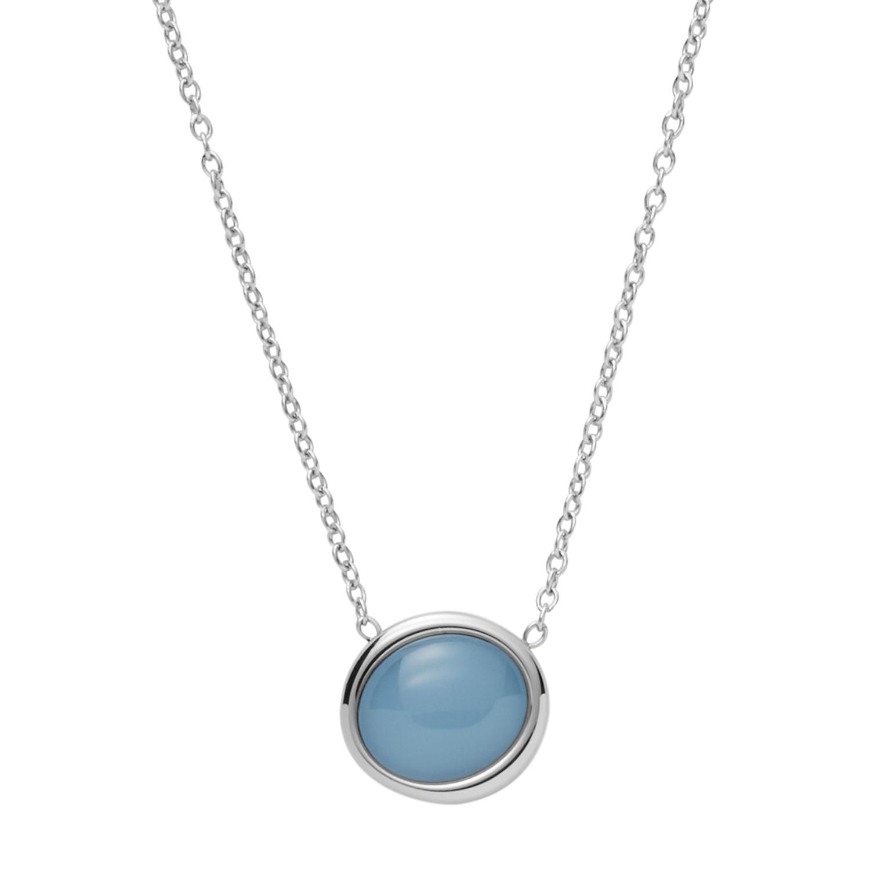 Skagen SKJ1462040 - biżuteria