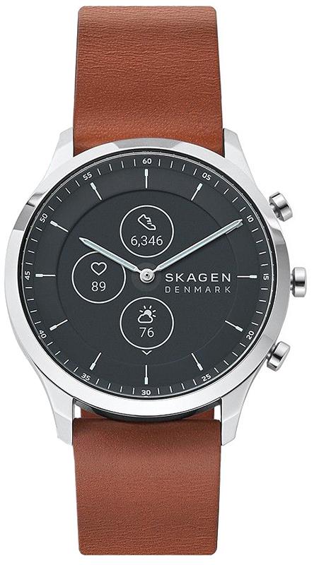 Skagen SKT3000 - zegarek męski