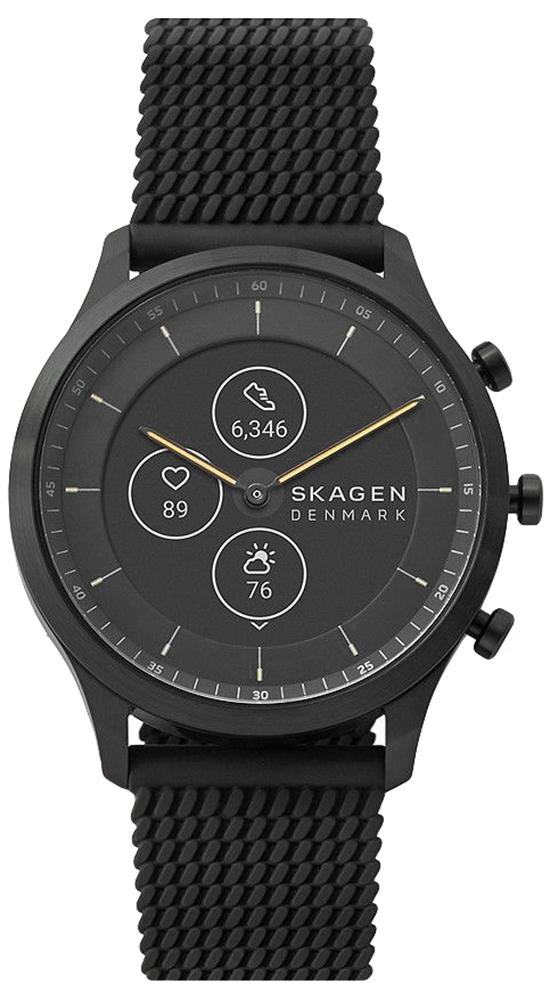 Skagen SKT3001 - zegarek męski