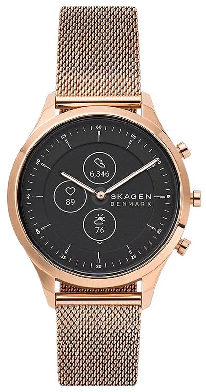 Skagen SKT3100 - zegarek damski
