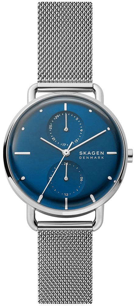 Skagen SKW2947 - zegarek damski
