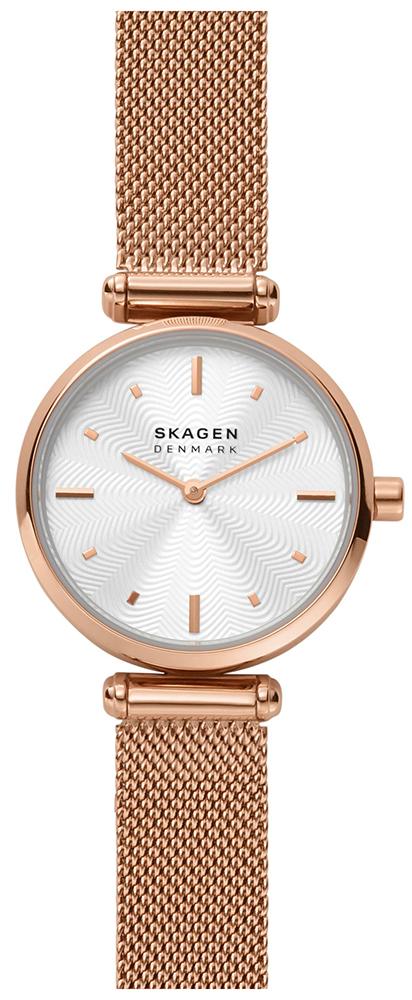 Skagen SKW2955 - zegarek damski
