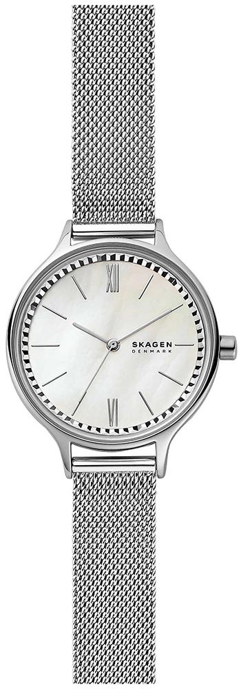 Skagen SKW2966 - zegarek damski