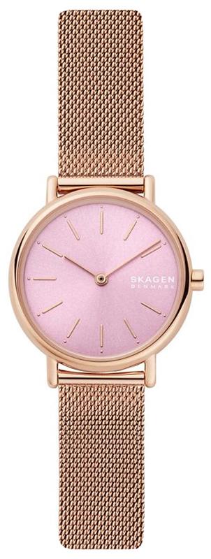 Skagen SKW2975 - zegarek damski
