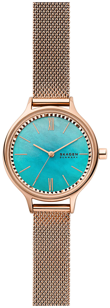 Skagen SKW2977 - zegarek damski
