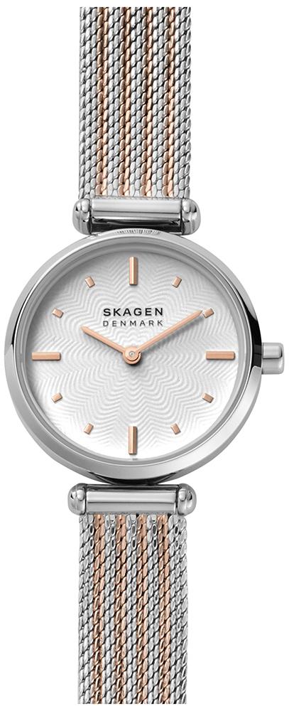 Skagen SKW2978 - zegarek damski
