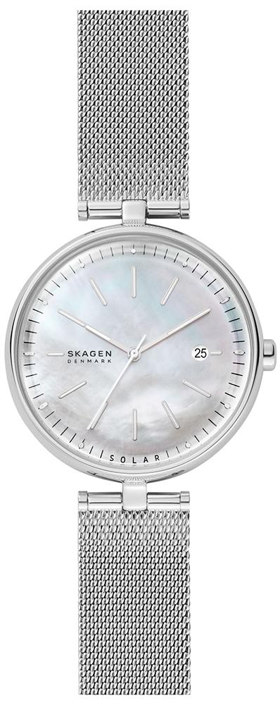 Skagen SKW2979 - zegarek damski