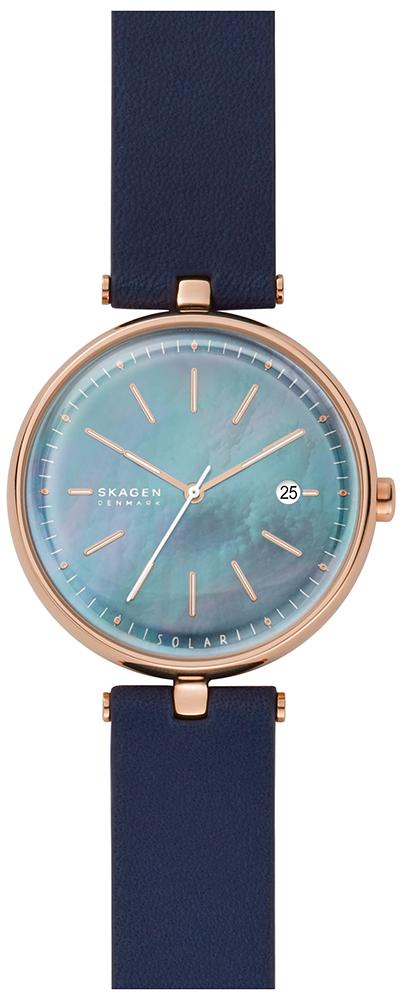 Skagen SKW2981 - zegarek damski