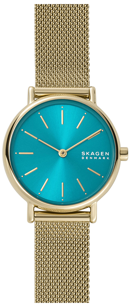 Skagen SKW2984 - zegarek damski