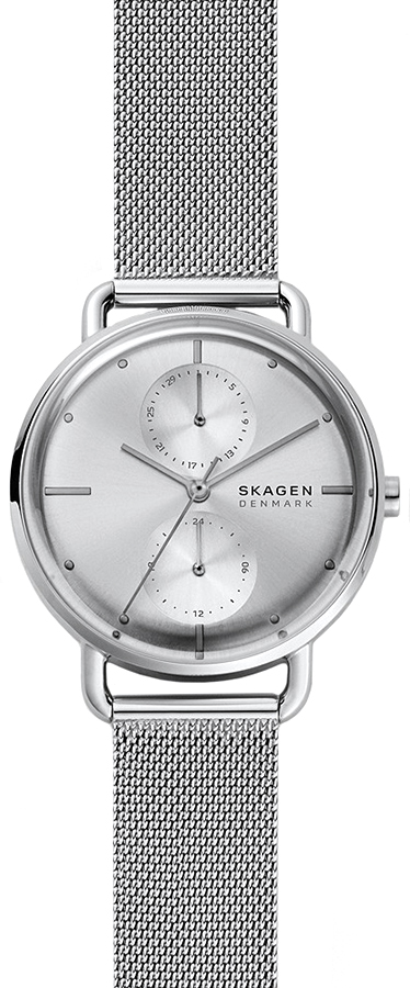 Skagen SKW2985 - zegarek damski
