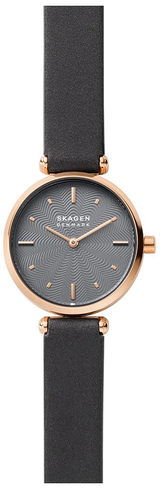 Skagen SKW2995 - zegarek damski