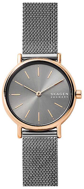 Skagen SKW2996 - zegarek damski