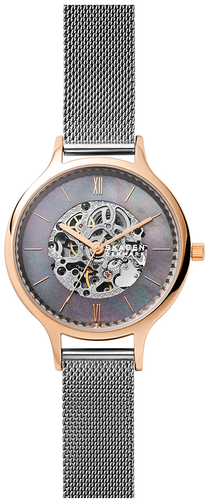 Skagen SKW2998 - zegarek damski