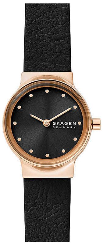 Skagen SKW3004 - zegarek damski