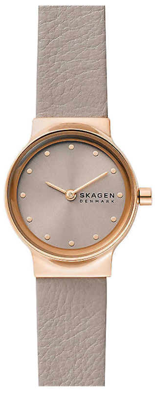 Skagen SKW3005 - zegarek damski
