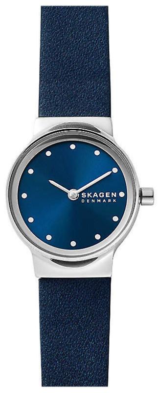 Skagen SKW3007 - zegarek damski