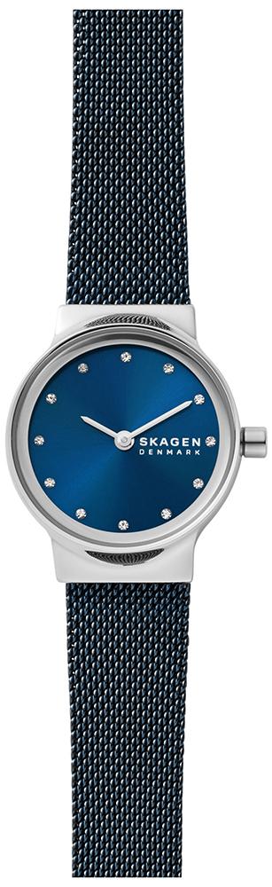 Skagen SKW3008 - zegarek damski
