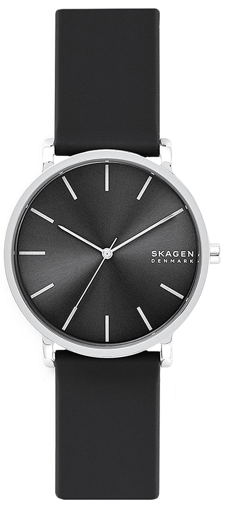 Skagen SKW6625 - zegarek męski