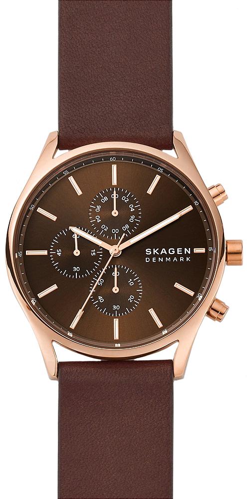 Skagen SKW6678 - zegarek męski