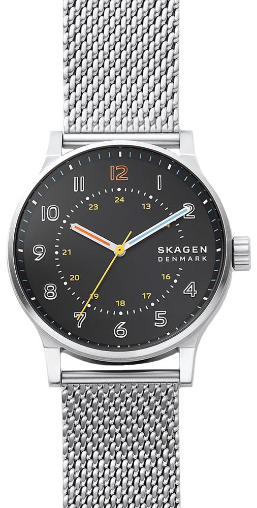 Skagen SKW6682 - zegarek męski