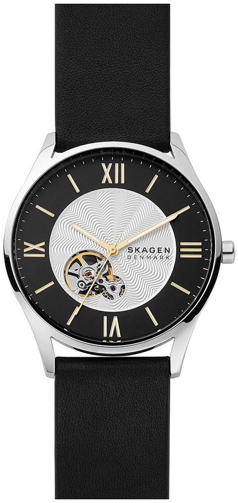 Skagen SKW6710 - zegarek męski