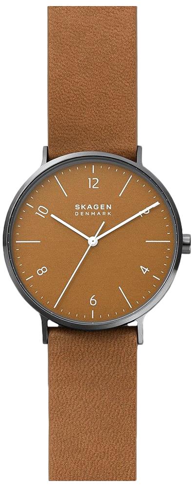 Skagen SKW6726 - zegarek męski