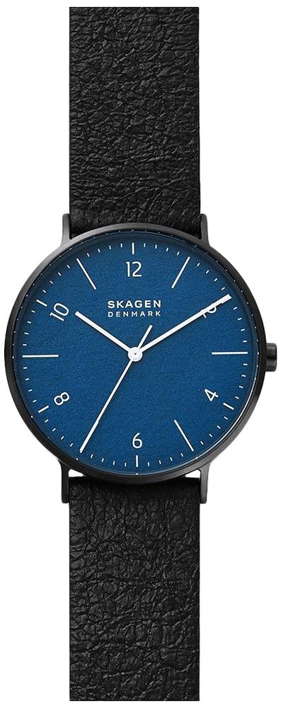 Skagen SKW6727 - zegarek męski