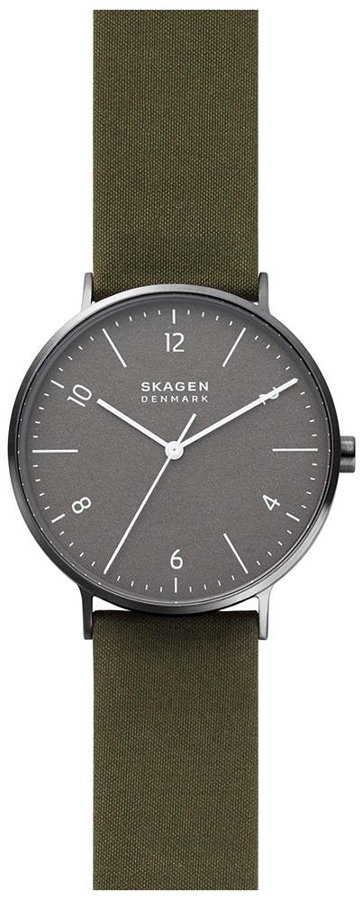 Skagen SKW6730 - zegarek męski