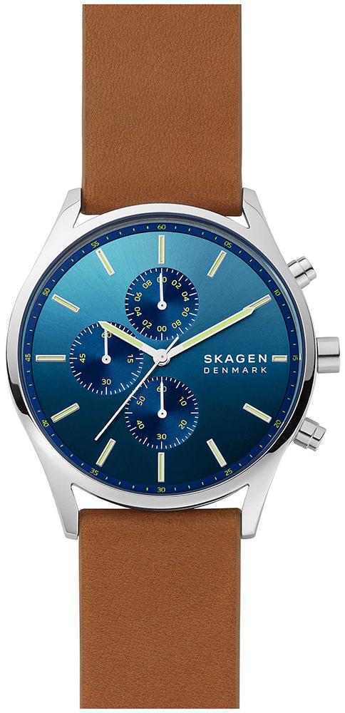 Skagen SKW6732 - zegarek męski