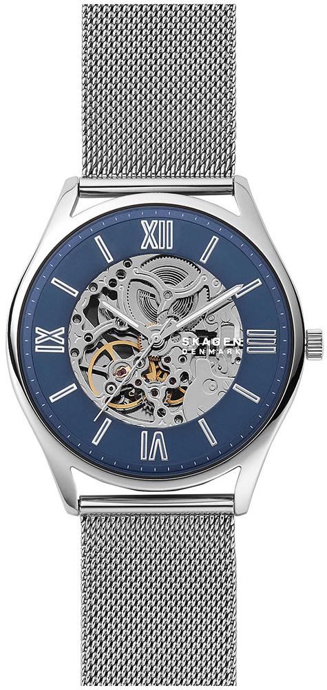 Skagen SKW6733 - zegarek męski