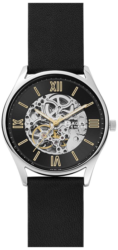 Skagen SKW6735 - zegarek męski