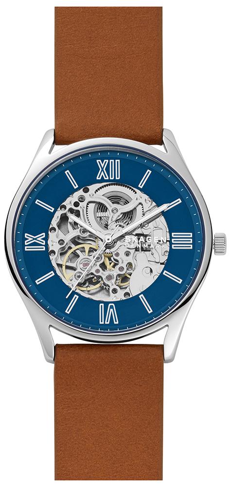 Skagen SKW6736 - zegarek męski