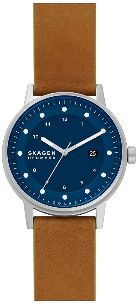 Skagen SKW6739 - zegarek męski
