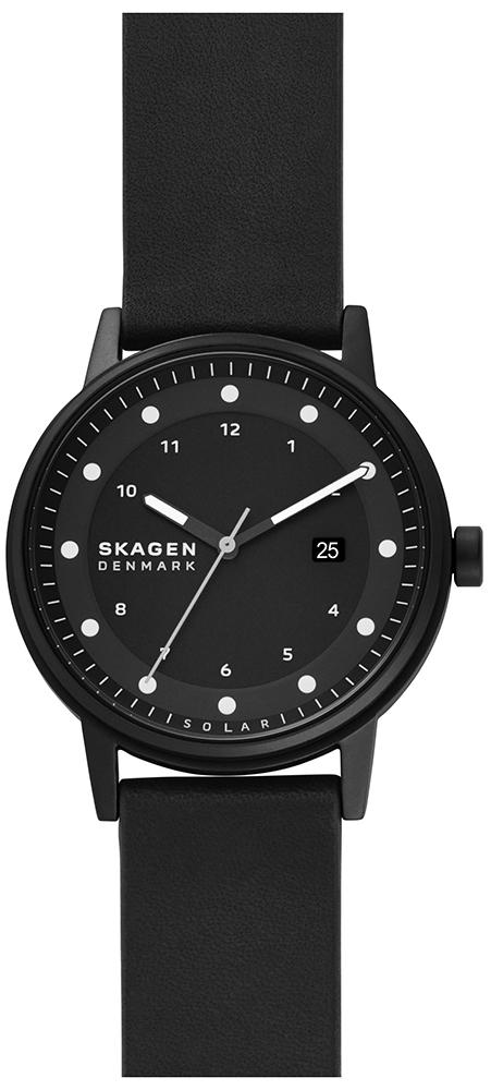 Skagen SKW6740 - zegarek męski