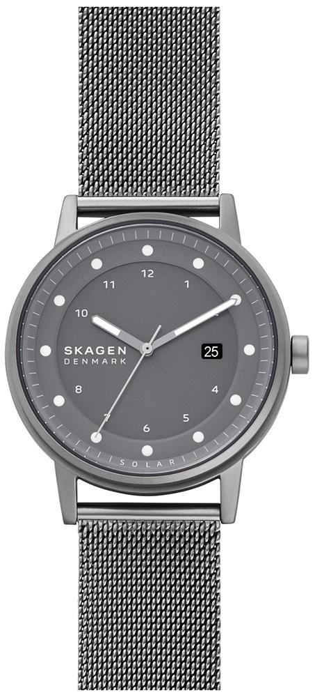 Skagen SKW6741 - zegarek męski