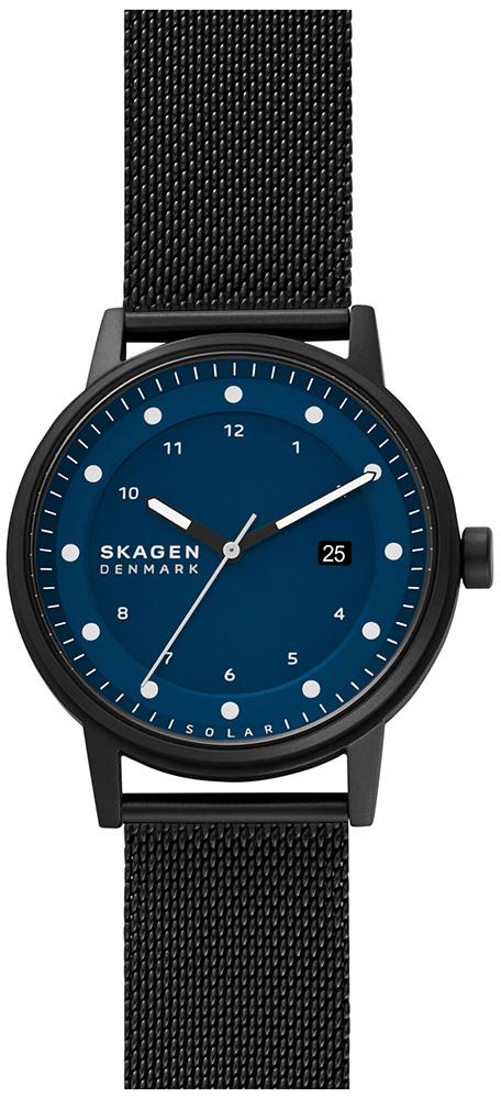 Skagen SKW6742 - zegarek męski