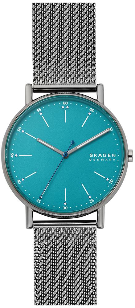 Skagen SKW6743 - zegarek męski