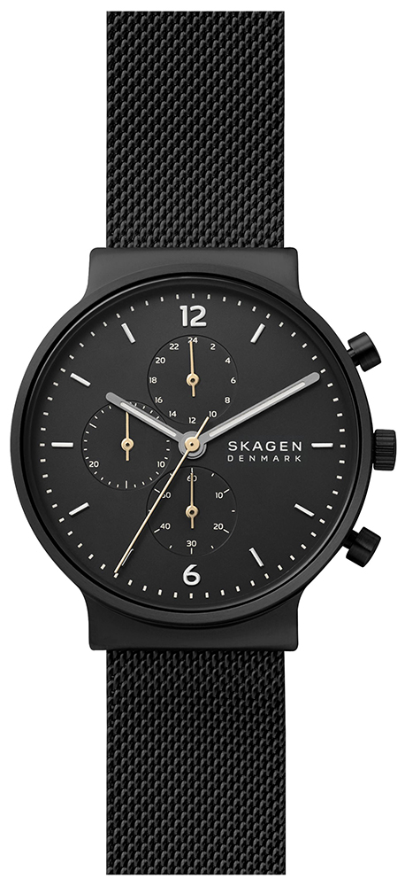 Skagen SKW6762 - zegarek męski